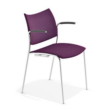 Cobra Chair TFL710