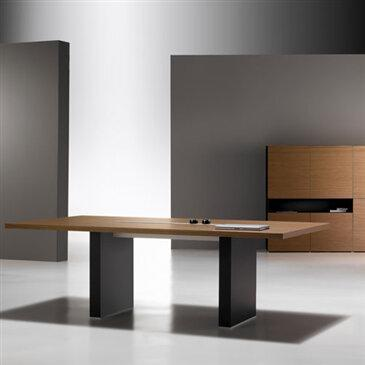 Cubo & Quorum meeting tables