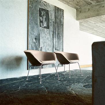 Duna breakout chair