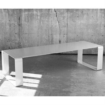E Duna Desk