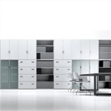 F25 Storage TFL707