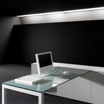 F25 Desk Range TFL703