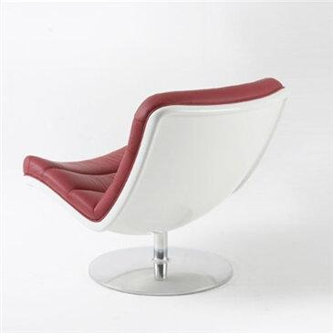 F978 chair