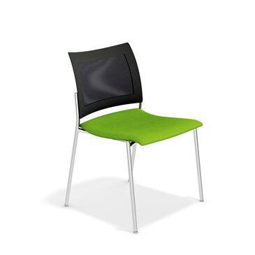 Feniks Chair