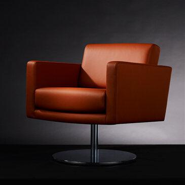 Fifty armchair