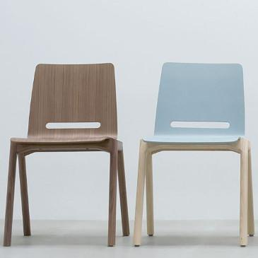 Forum 2 chair