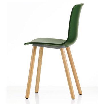 HAL Chair