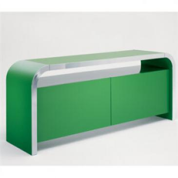 highline sideboard