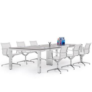 P80 Meeting Table