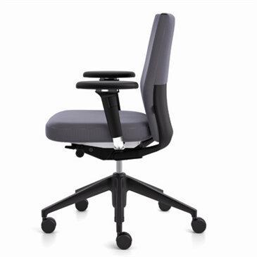 ID Soft Chair