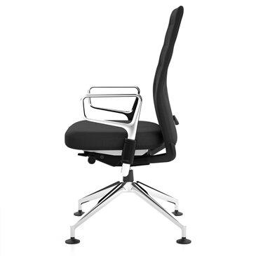 ID Mesh meeting chair