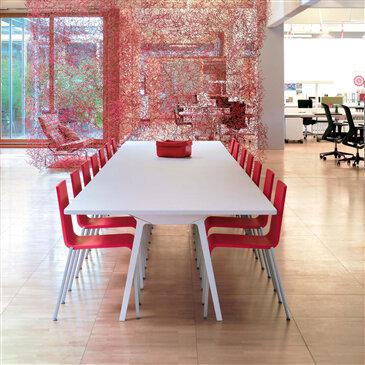Joyn Conference Table