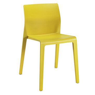 Juno Cafe chair