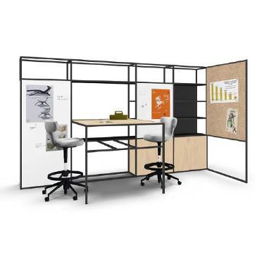Kado Desks
