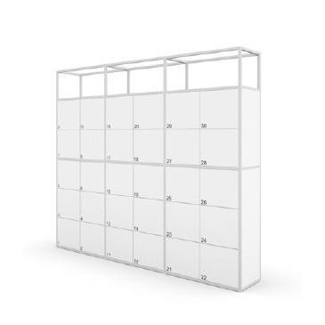 Kado Storage
