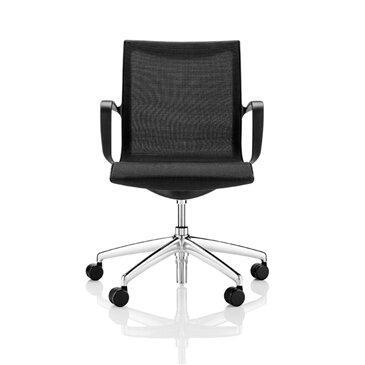 Kara Meeting Chair