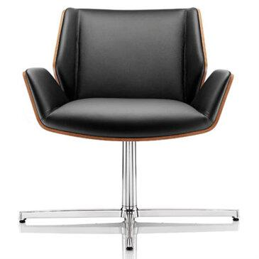 Phenomenal Kruze Lounge Chair Working Environments Furniture Pdpeps Interior Chair Design Pdpepsorg