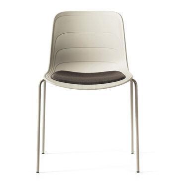 Grade chair