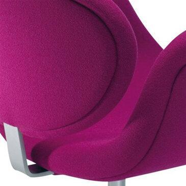Little Tulip Chair