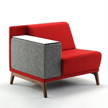 Manhattan Modular Sofas