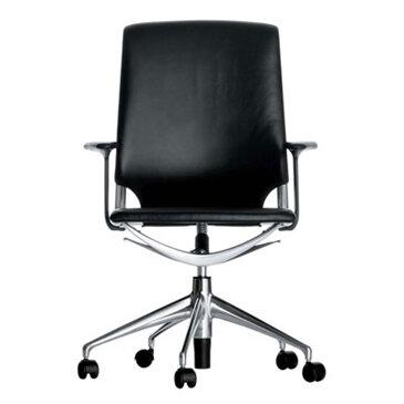 Meda chair