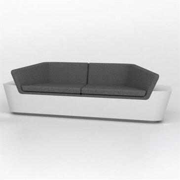 Mono Modular Seating