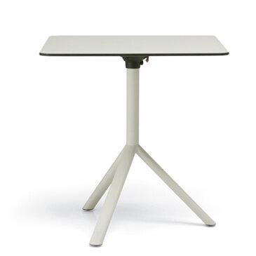 Miura Bar Table