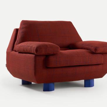 DB sofa