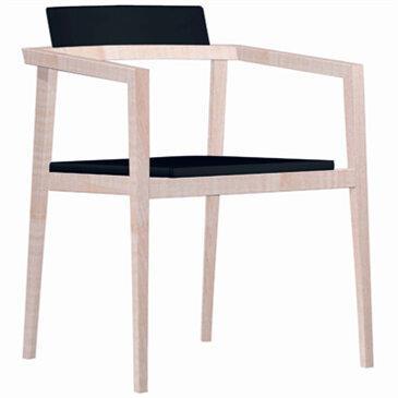 Session Church Chair