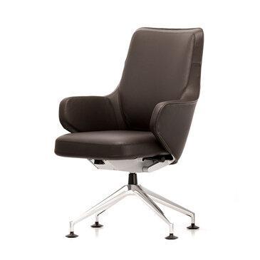 Skape executive office chair