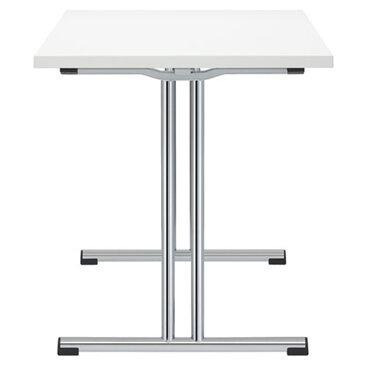 Sleight Ultralight tables