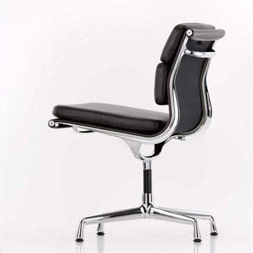 Softpad Chairs EA217 and EA219