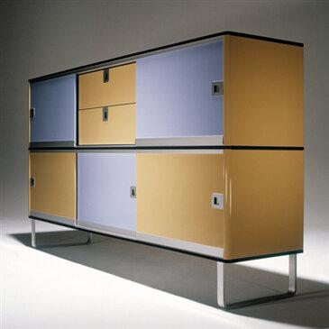 System 35 sideboard