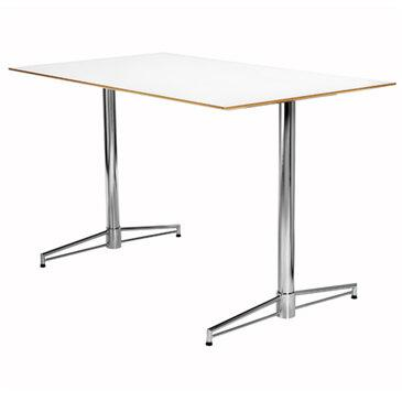 X-Bone and T-Bone tables