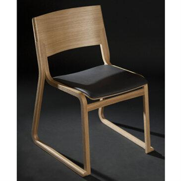 Theo Church Chair