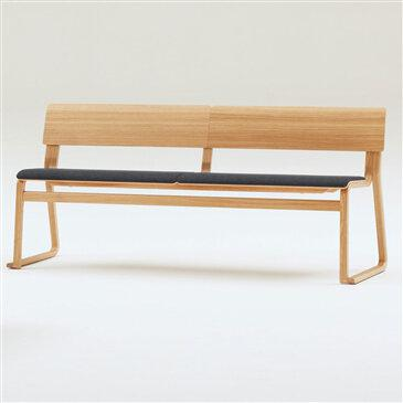 Theo Bench