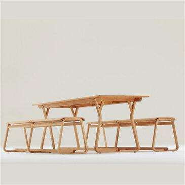 Theo Table
