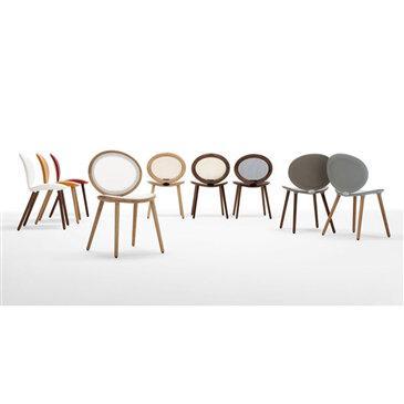 Jonathan Chair