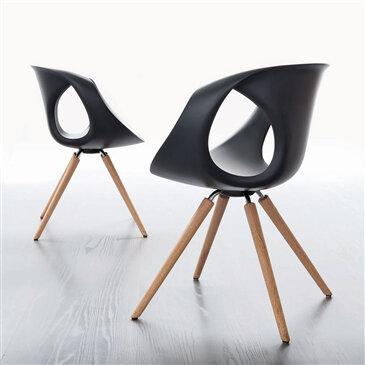 Up Cafe Chair