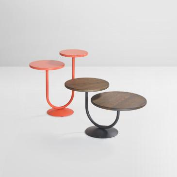 Twins tables