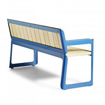 Air Bench