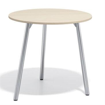 Wishbone Table System
