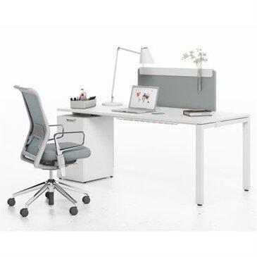 Workit Desk System