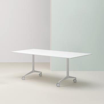 Ypsilon Table