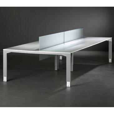 Adriano Desks
