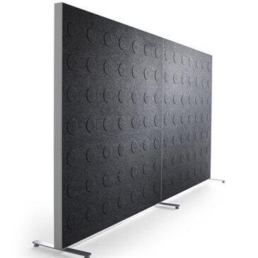 Alumi screens