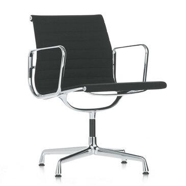 Aluminium Group Meeting Chair EA 105 - 108