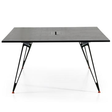 Attach Table