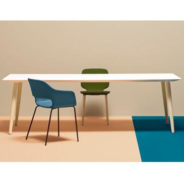 Babila meeting table