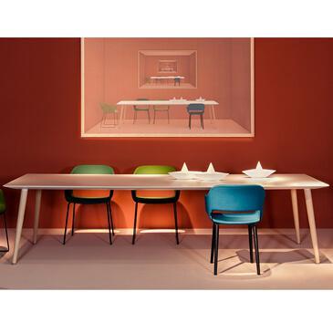 Babila meeting table